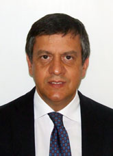 AntonioCUOMO