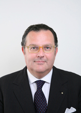 RobertoCASSINELLI