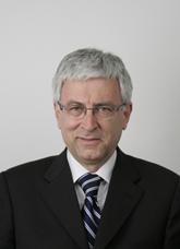 Benedetto FrancescoFUCCI