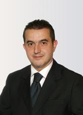 RoccoGIRLANDA