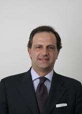 GiuseppeMOLES