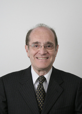 Giovanni Carlo FrancescoMOTTOLA