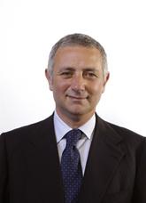 Nunzio FrancescoTESTA