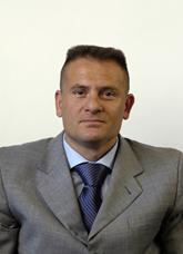 GianfrancoPAGLIA