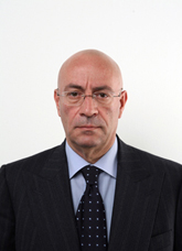 GianfrancoSAMMARCO