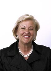Maria ElenaSTASI