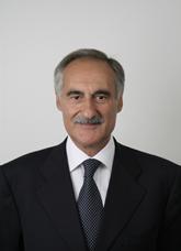 PaoloVELLA