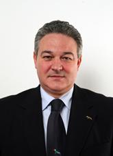 GiovanniPALADINI