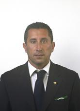 GianlucaFORCOLIN