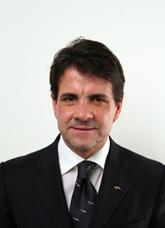 AntonioPALAGIANO