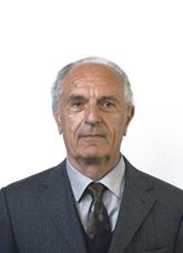 GuidoBONINO