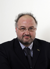 Sergio MichelePIFFARI