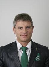 Luca RodolfoPAOLINI