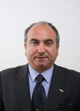 DomenicoSCILIPOTI
