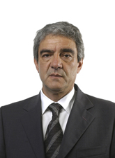 Elio VittorioBELCASTRO