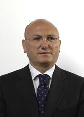 Roberto Mario SergioCOMMERCIO