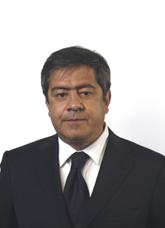 Angelo SalvatoreLOMBARDO