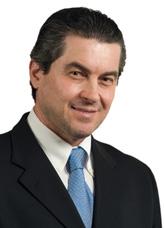 AugustoDI STANISLAO