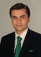 EdoardoRIXI