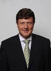 Gian CarloDI VIZIA