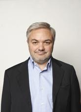 MaurizioGRASSANO