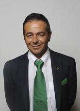 RobertoZAFFINI