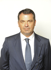 DomenicoDE SIANO