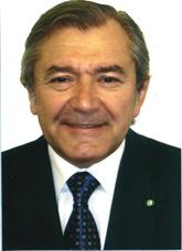 RobertoMARMO