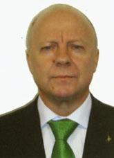 FabioMERONI