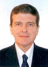 EugenioRANDI