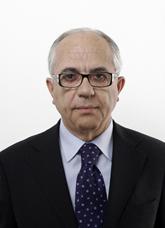 Carmine SantoPATARINO