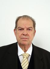 MaurizioBALOCCHI