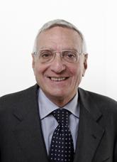 GiorgioLA MALFA