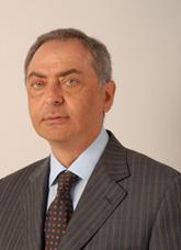Giovanni RobertoDI MAURO