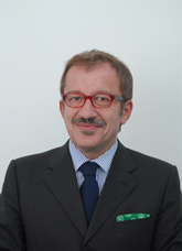 RobertoMARONI