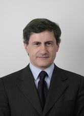 GiovanniALEMANNO