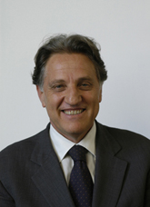 Gianfranco CONTE