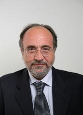 GiuseppeGIULIETTI