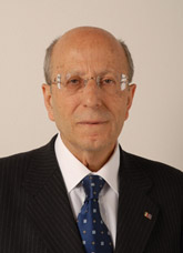 Francesco PaoloLUCCHESE