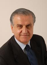 AntonioMAZZOCCHI