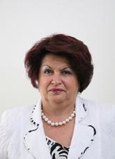 AngelaNAPOLI