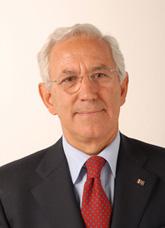 GiuseppePALUMBO