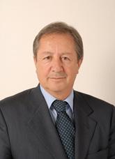 RobertoTORTOLI
