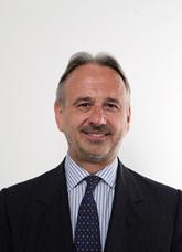 Michele GiuseppeVIETTI