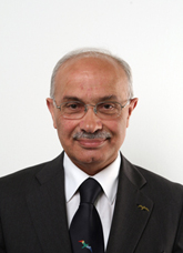 RenatoCAMBURSANO
