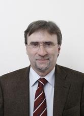 GiorgioMERLO