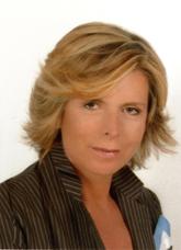 Maria TeresaARMOSINO