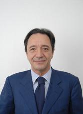 Massimo MariaBERRUTI