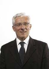 PaoloCORSINI