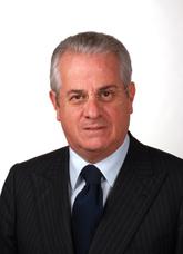 ClaudioSCAJOLA